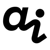 Agence-ai.com EN
